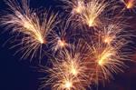 Blasting Fireworks 14154059
