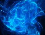 Blue Smoke 15919893