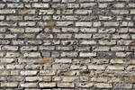 Brick Wall 16134201 by StockProject1