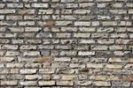 Brick Wall 16134201