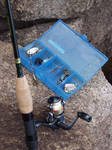 Tackle Box 186287