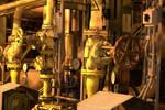 Factory Machines 6486677