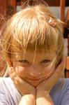 Adorable Girl 4940667