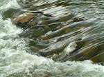 Rushing Waters 222035