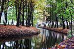 Winding River 12572065