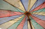 Colorful Umbrella 5152238