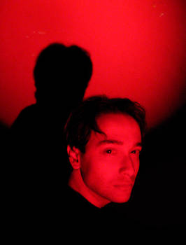 Red - ID