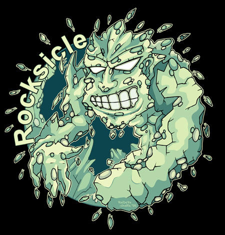 rocksicle's Profile Picture