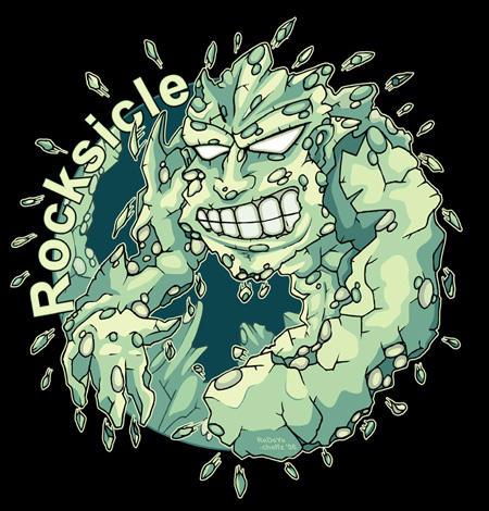 rocksicle's Profile Picture