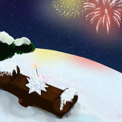 Snom's New Year