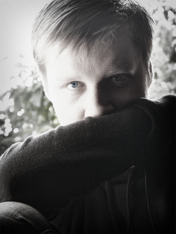 TodDltu's Profile Picture