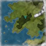 Lyonesse Kingdom