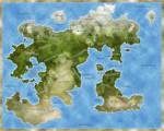 Map 8-23-2013