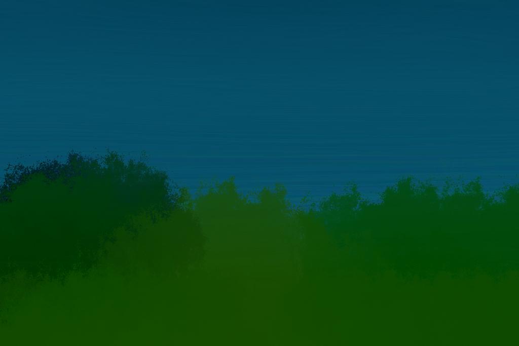 Background Test 1 by Sirenpaw23