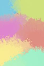 Pastel! :D