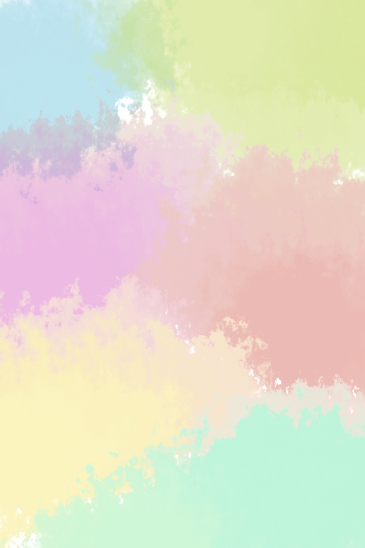 Pastel! :D by Sirenpaw23
