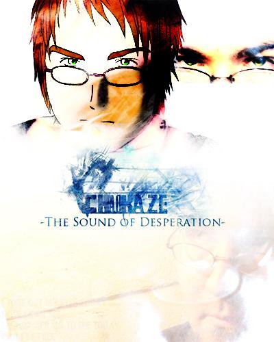 Chaokaze's Profile Picture