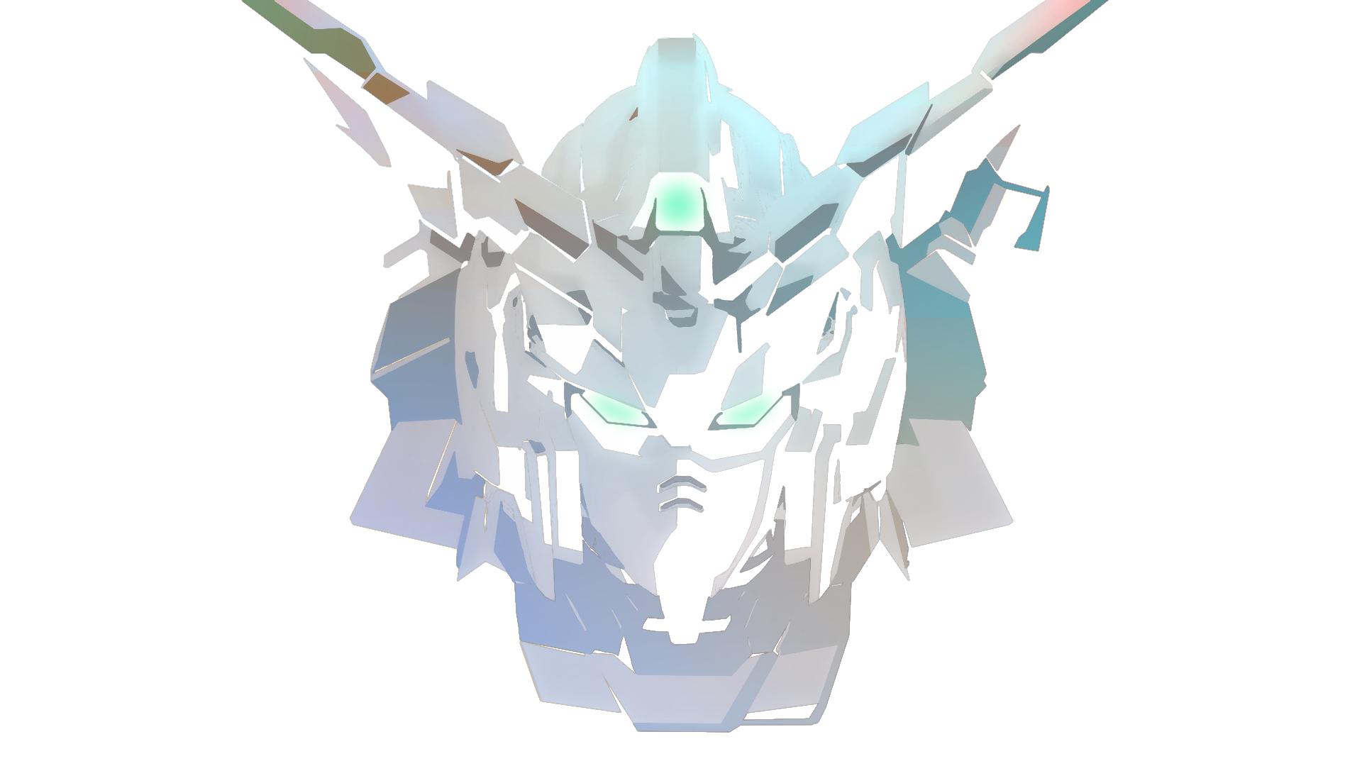 Gundam favourites by megavoteclub on deviantart voltagebd Images