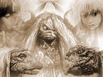 The Return To The Dark Crystal