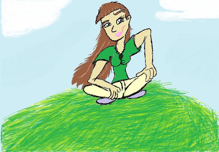 VollendJatara-Jenny's Profile Picture