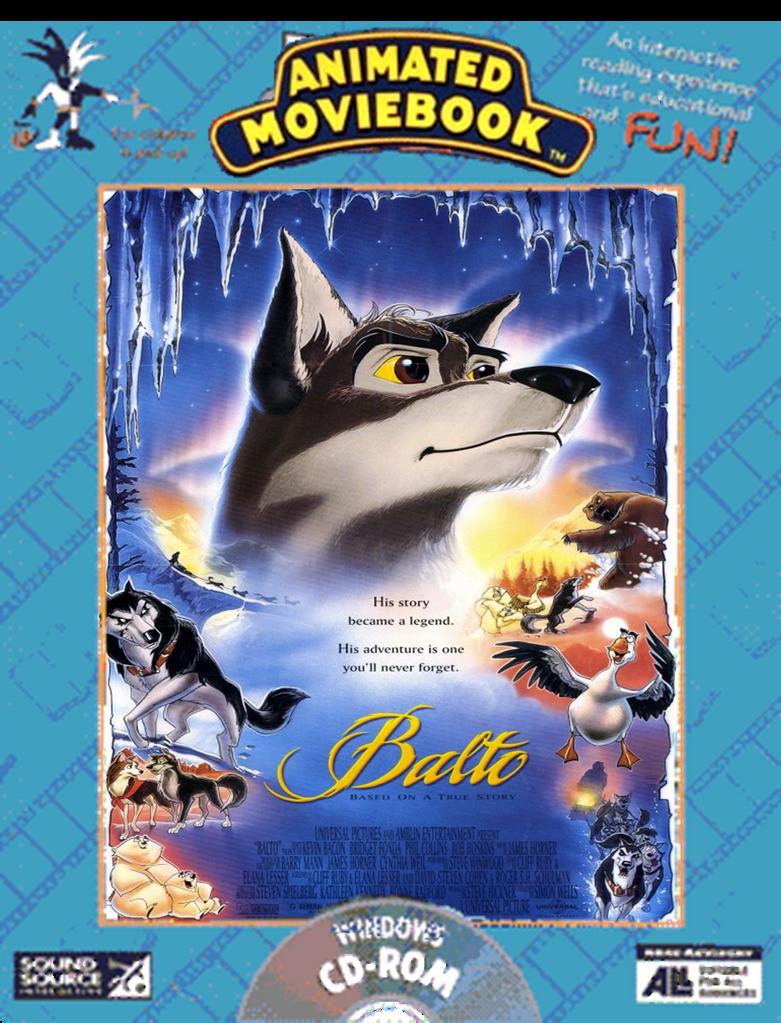 The Dog Who Saved Christmas Movie