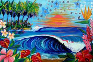 surf by kila808