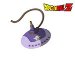 DBZ - Tapion's Ocarina