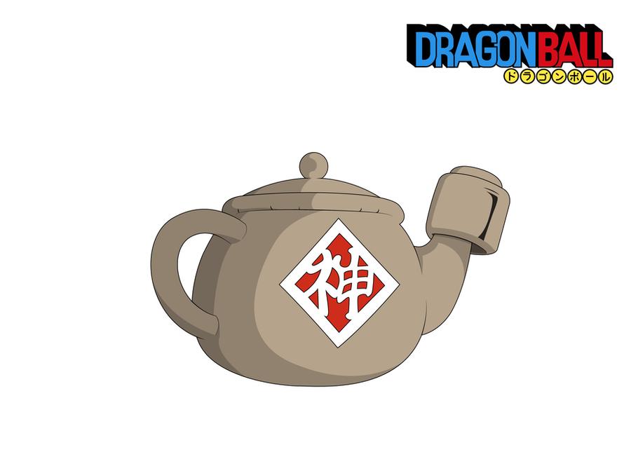 Ultra Divine Dragon