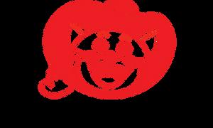 TOEI ANIMATION Logo