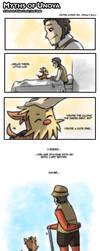 Nuzlocke White: Extra Comic 2 by ky-nim