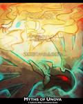 White Nuzlocke: Prophecy