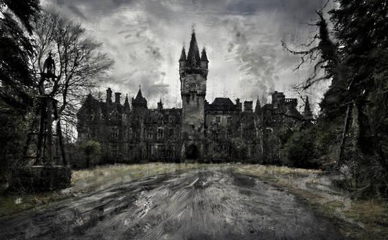 Castle Smear