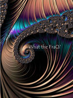 What the Fraq? - Calendar by laughingtube