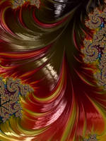 First Fractal by laughingtube