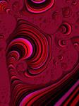 My Whirled