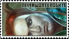 Neverwinter Nights Stamp by NightmaresBleed