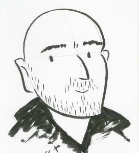 MrXStitch's Profile Picture