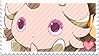 Espurr Stamp by Anto-202