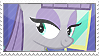 Maud Pie Stamp by Anto-202