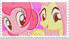 PinkieShy stamp by Anto-202
