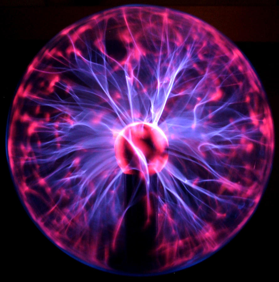 Plasma Ball by VirtualZ on DeviantArt for Plasma Lamp Gif  55nar