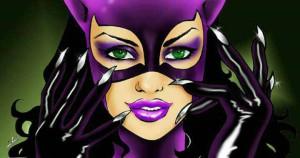 SelinaCatKyle79's Profile Picture