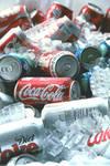 Coke by Photobug3