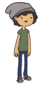 MisterTwister99's Profile Picture
