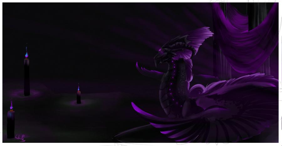 Minecraft Wallpaper Hd Ender Dragon