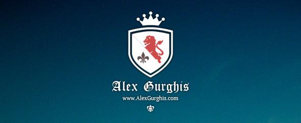 TF Profile Image by alexgurghis