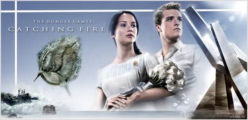 Catching Fire: False Victory
