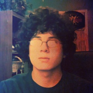 alexblue0's Profile Picture