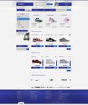 nowe buty2