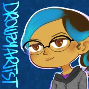 drowzyartist's Profile Picture